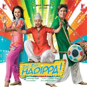 Dil-bole-hadippa-new-poster-fly-or-flop-14074194404a79f31608cdc1.88565044