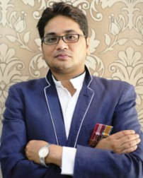 Gaurav-Mehta---Founder-Jaipur-Watch-Company