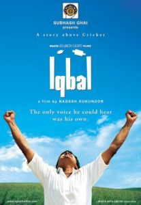 Iqbal_poster