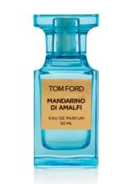 Tom-Ford-MANDARIN-DI-AMALFI-50ML-WHITE
