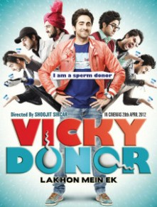 Best-Movie-Of-the-year-2012-poll-Vicky-Donor-poster