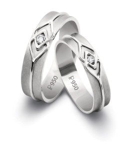 USE-THIS-Platinum-love-bands-image-1