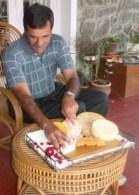 cinnabar-cheese