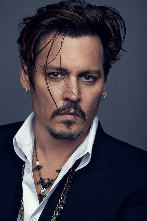 Johnny-Depp-Headshot