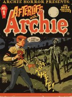 Afterlife-with-Archie-1