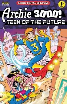 Archie-3000-a