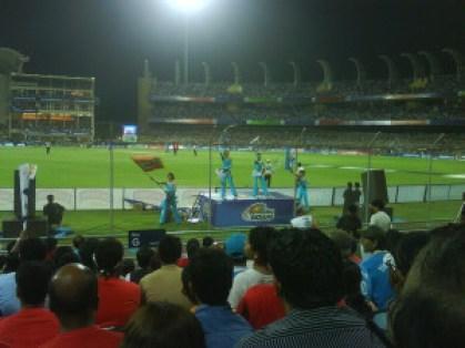 IPL_Match_--_Dr._D_Y_Patil_Stadium