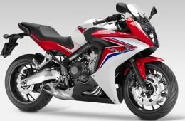 2014-Honda-CBR650F (1)