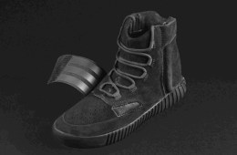 kanye west, shoe, sneakers, adidas, adidas originals, yeezy