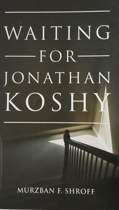 Jonathan-Koshy