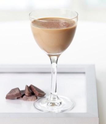 Ciroc Chocolate Kiss