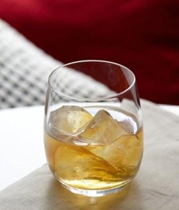 johnnie-walker-black-label-whiskyjpg$$069a0000000f8vniay