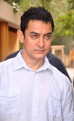 Aamir_Khan_