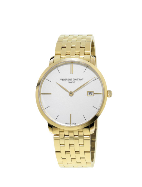 FC-220V5S5B_Gents Slimline Quartz_Price 69900 INR