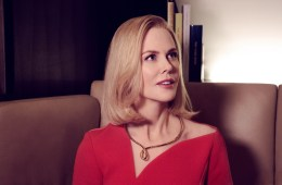 etihad-airways-reimagine-nicole-kidman-vr -