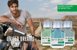 UCB United Dreams