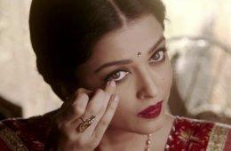 Aishwarya Rai, Sarabjit