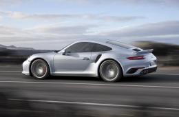 Embargo_00_01_CET_1_December_2015_new_Porsche_911_Turbo