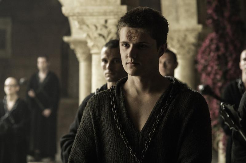 game of thrones, GOT, #GOT, season finale, season 6, episode 10, S06E10, jon snow, tyrell, lannister, targaryen, tyrion, varys, high sparrow, walder frey, arya stark
