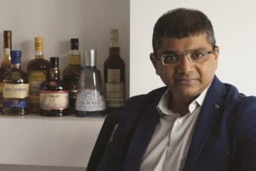 Keshav Prakash