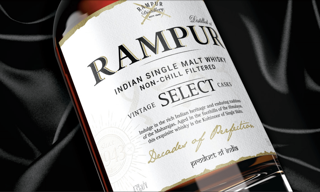 Indian Single Malts Come Of Age