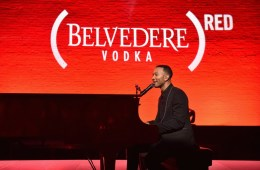 (BELVEDERE)RED NY EVENT_JOHN LEGEND 2