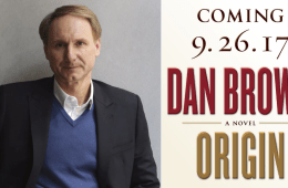 dan-brown-origin-new-novel