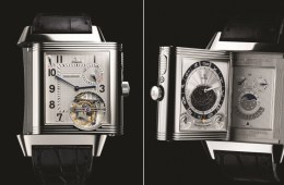 reverso, watch special