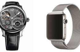 watch-straps