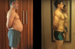 aamir-khan-weight-loss-journey