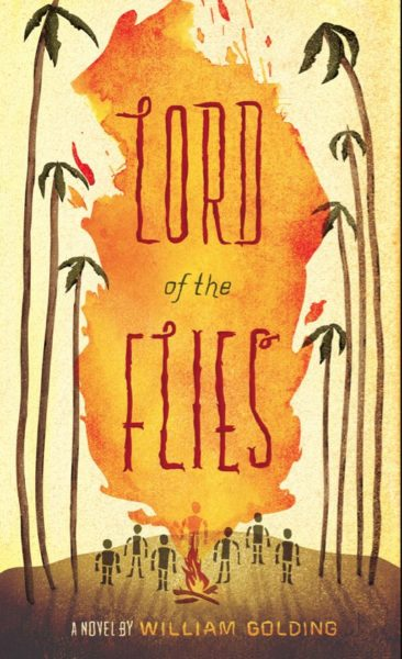 lord-of-the-flies-william-golding