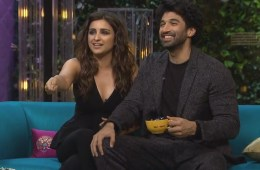parineeti-chopra-and-aditya-roy-kapur