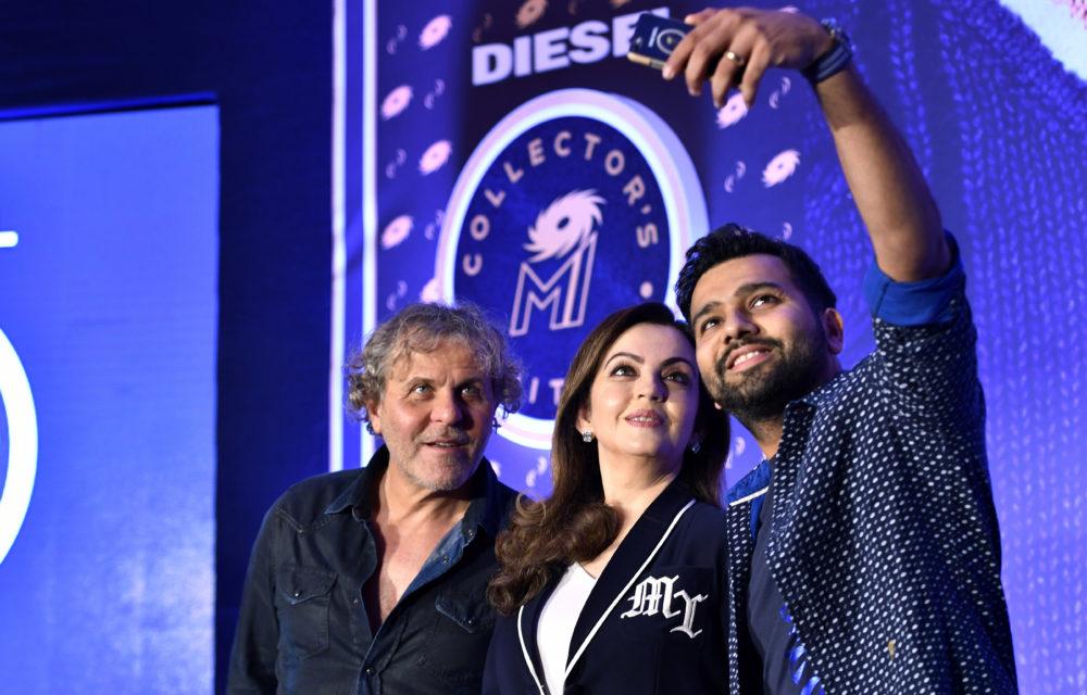 from-left-mr-renzo-rosso-owner-diesel-mrs-nita-ambani-owner-mumbai-indians-mumbai-indians-captain-rohit-sharma-2