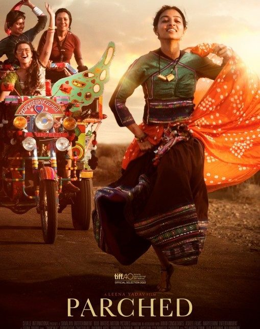 parched-poster