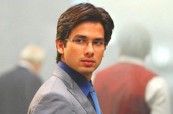 shahid-kapoor-jab-we-met-stills