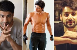 tv-actors-we-want-to-see-in-bollywood-in-2017-karan-wahi-gautam-rode-eijaz-khan
