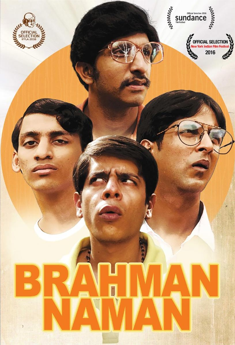 brahman-naman-poster