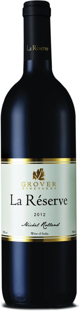 grover-zampa-la-reserve-red-lr