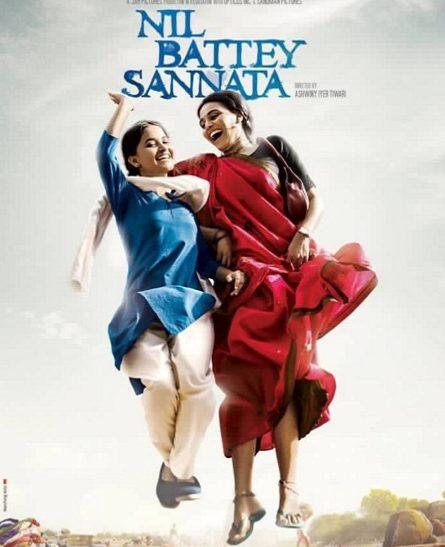 nil-battey-sannata-poster