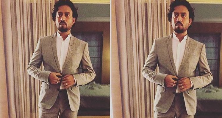 Happy Birthday Irrfan Khan: The Industry's Most Handsome Indie Man