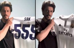 shah-rukh-khan-real-madrid-cf