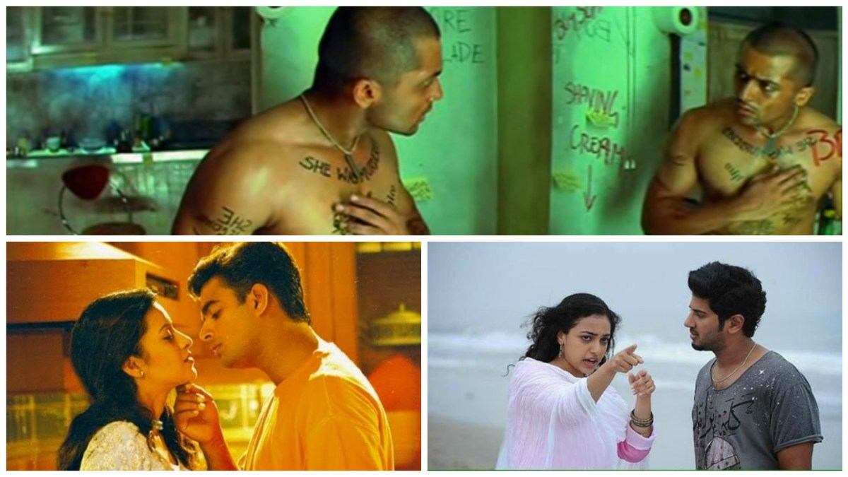 Watch These South Indian Originals Of 5 Hindi Remakes