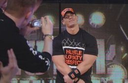 john-cena-royal-rumble-16-all-time-great-mwindia-main