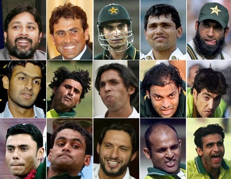 pak-cricket-poster-boy-death-mwindia-inzamam-team