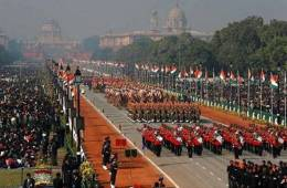 republic-day-facts-india-mansworld