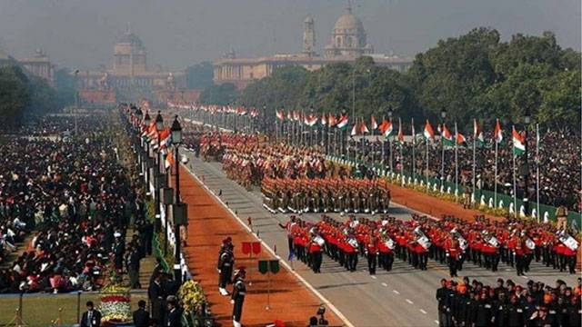 Republic Day Facts You Should Know