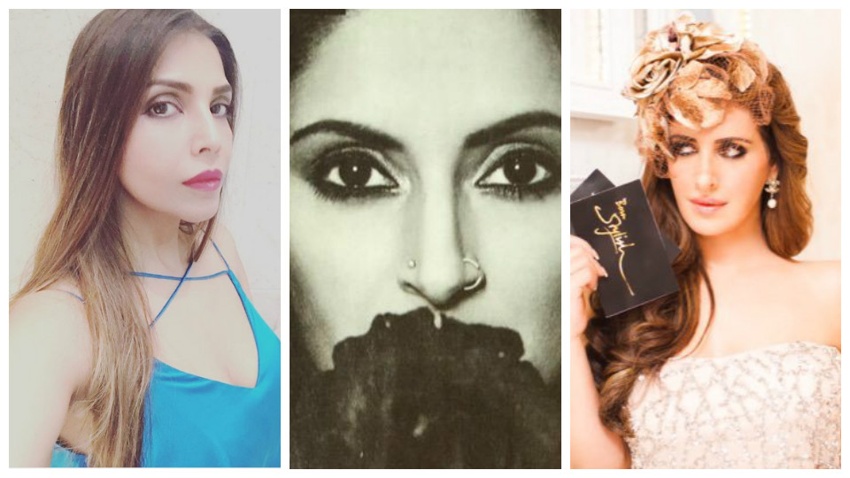 Hottest Designers Who Should Be On The Ramp