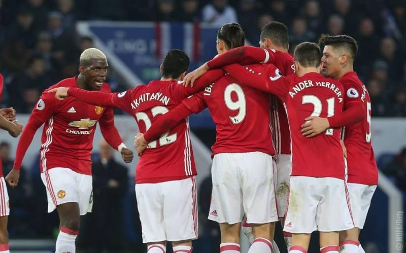 Football-roundup-mwindia-manchester-united-win