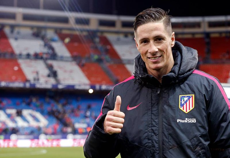 Football-roundup-mwindia-torres-atletico-brace