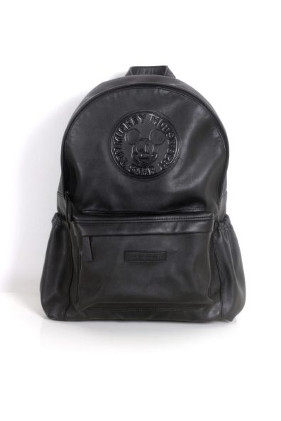 Jack & Jones Mickey Mouse Backpack priced at INR 3499